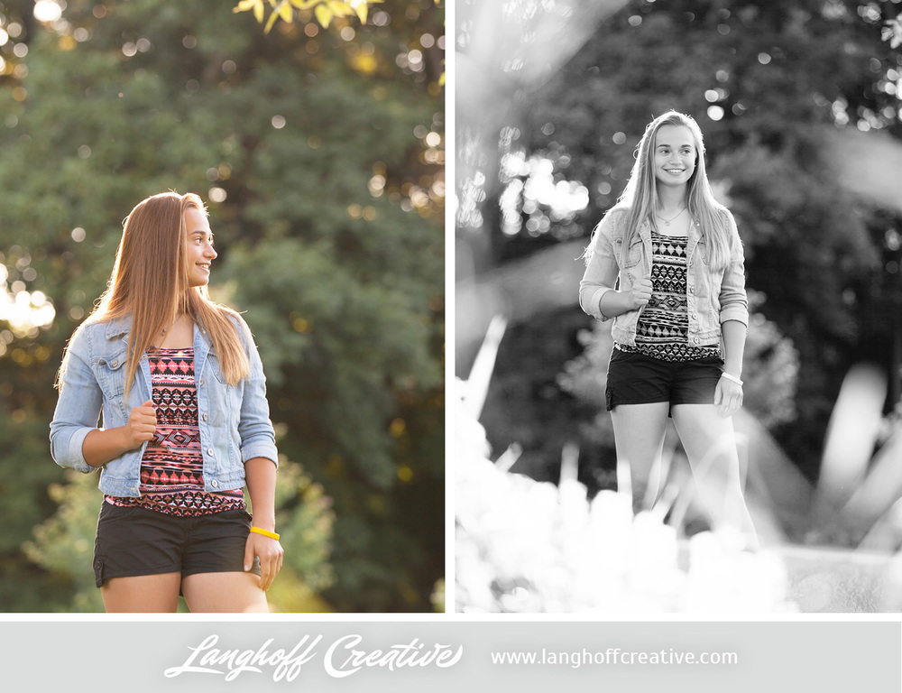 RacineSeniorPortraits-HighSchoolSeniorPhotography-LanghoffCreative-Jessica2014-classof2015-8-photo.jpg