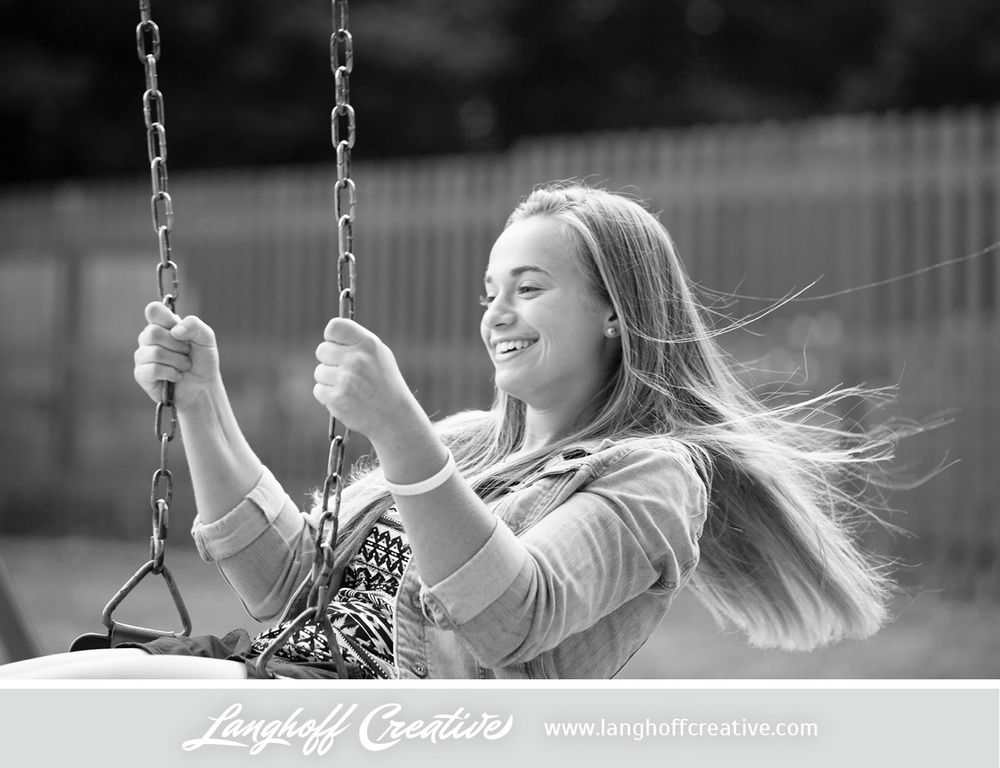 RacineSeniorPortraits-HighSchoolSeniorPhotography-LanghoffCreative-Jessica2014-classof2015-9-photo.jpg