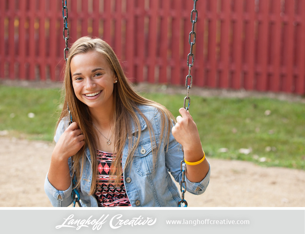 RacineSeniorPortraits-HighSchoolSeniorPhotography-LanghoffCreative-Jessica2014-classof2015-11-photo.jpg