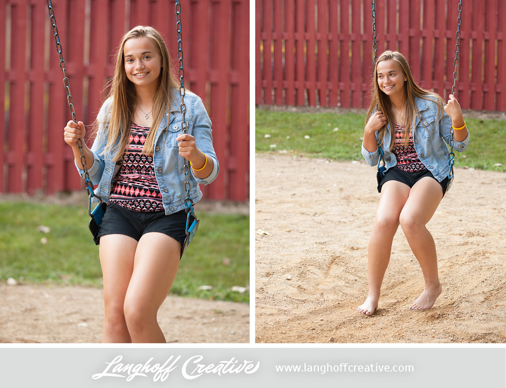 RacineSeniorPortraits-HighSchoolSeniorPhotography-LanghoffCreative-Jessica2014-classof2015-10-photo.jpg