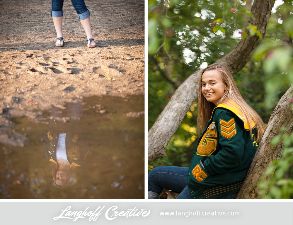 RacineSeniorPortraits-HighSchoolSeniorPhotography-LanghoffCreative-Jessica2014-classof2015-12-photo.jpg