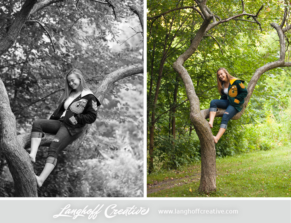 RacineSeniorPortraits-HighSchoolSeniorPhotography-LanghoffCreative-Jessica2014-classof2015-13-photo.jpg