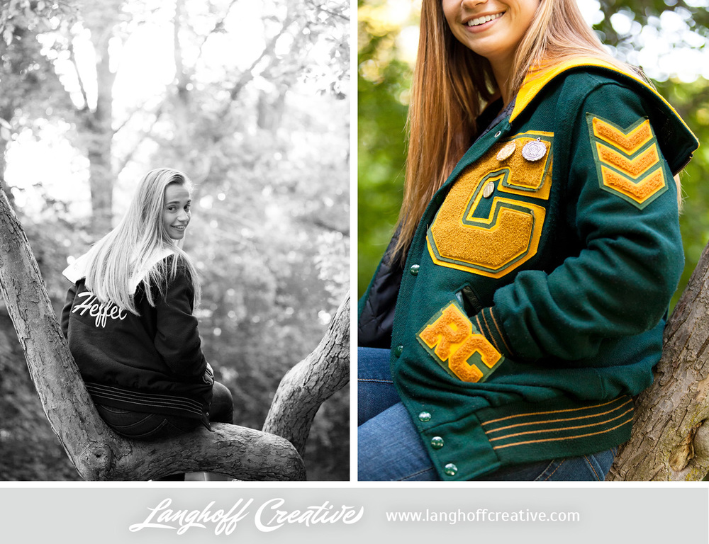 RacineSeniorPortraits-HighSchoolSeniorPhotography-LanghoffCreative-Jessica2014-classof2015-14-photo.jpg