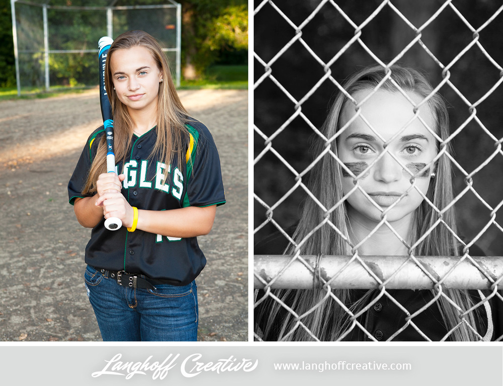RacineSeniorPortraits-HighSchoolSeniorPhotography-LanghoffCreative-Jessica2014-classof2015-15-photo.jpg