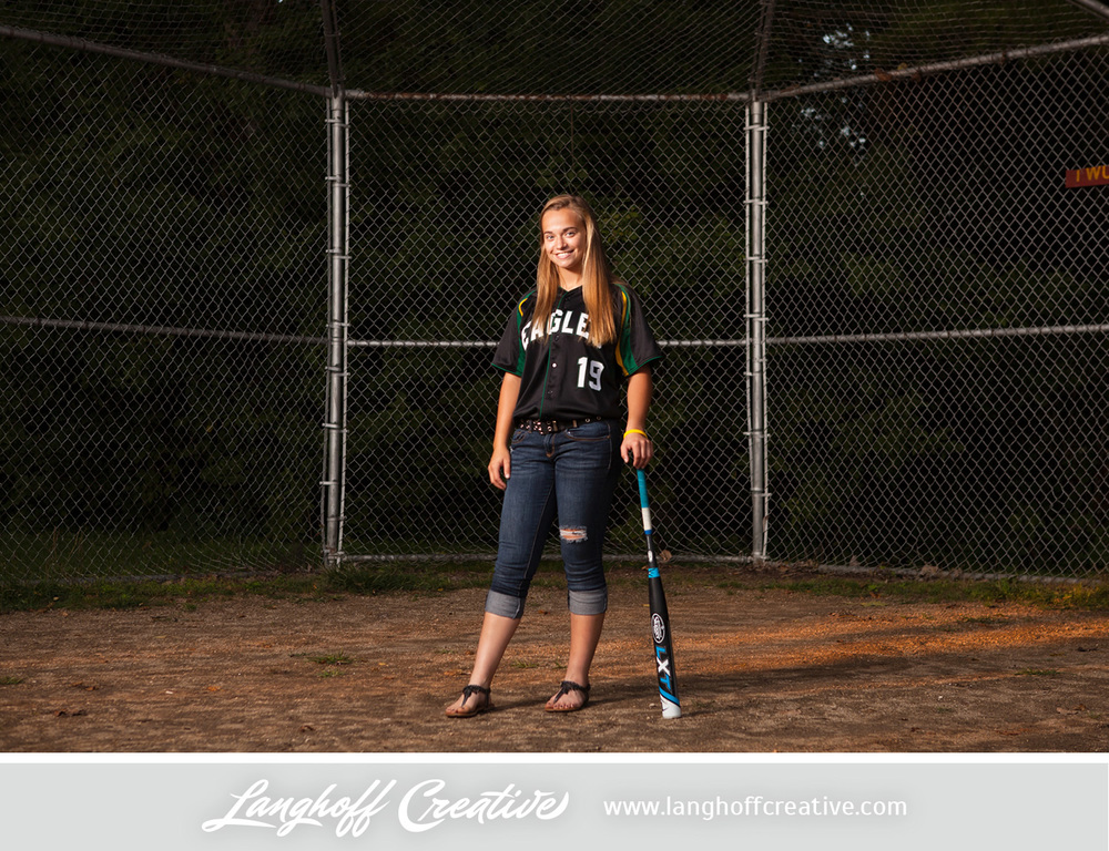 RacineSeniorPortraits-HighSchoolSeniorPhotography-LanghoffCreative-Jessica2014-classof2015-16-photo.jpg
