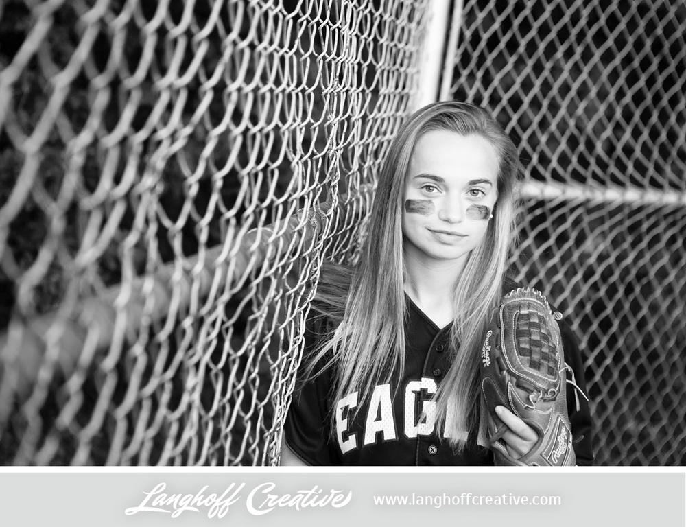 RacineSeniorPortraits-HighSchoolSeniorPhotography-LanghoffCreative-Jessica2014-classof2015-19-photo.jpg