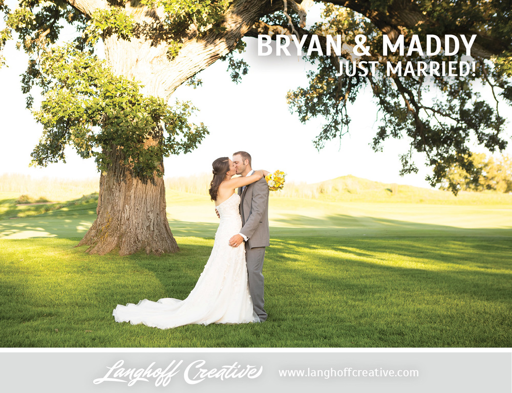 WisconsinWedding-WeddingPhotography-LanghoffCreative-SneakPeek1-BryanMaddy-2014-photo.jpg