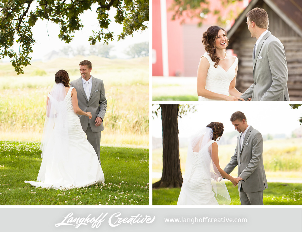 KenoshaWedding-WisconsinWedding-ThompsonStrawberryFarm-LanghoffCreative-6-photo.jpg