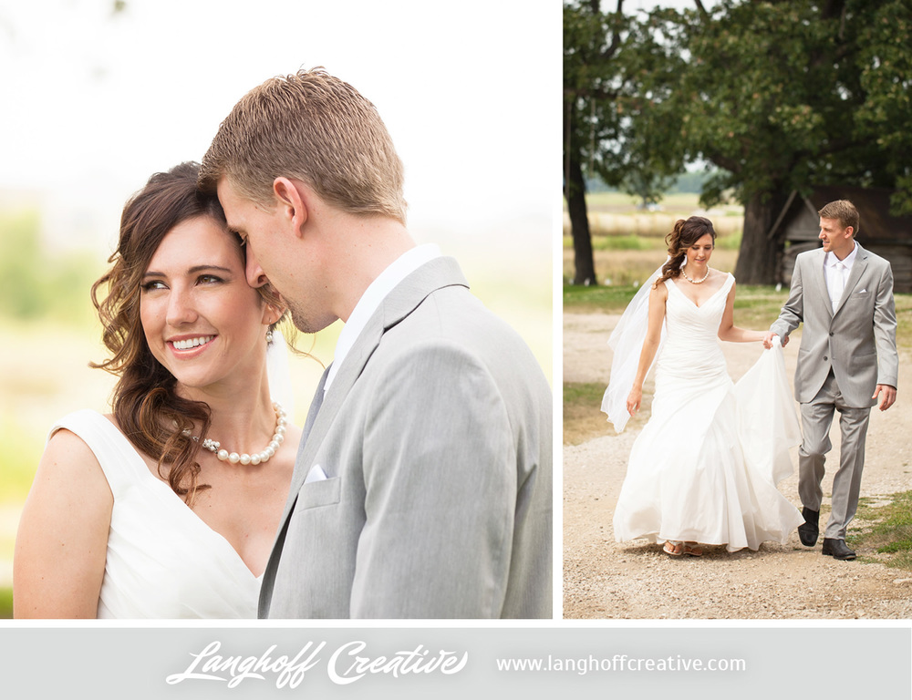 KenoshaWedding-WisconsinWedding-ThompsonStrawberryFarm-LanghoffCreative-8-photo.jpg