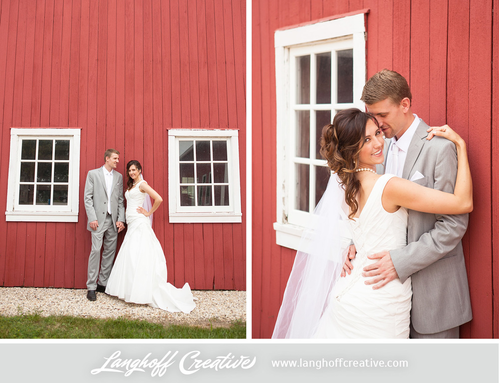 KenoshaWedding-WisconsinWedding-ThompsonStrawberryFarm-LanghoffCreative-9-photo.jpg