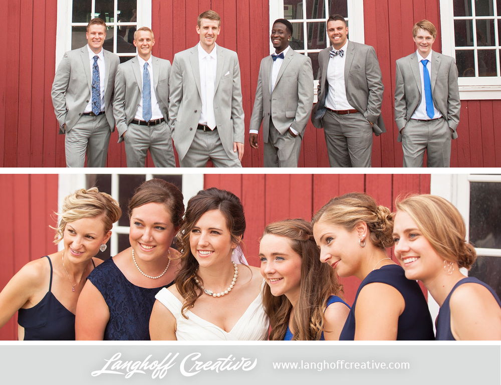 KenoshaWedding-WisconsinWedding-ThompsonStrawberryFarm-LanghoffCreative-11-photo.jpg