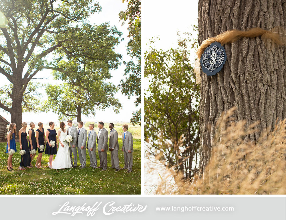 KenoshaWedding-WisconsinWedding-ThompsonStrawberryFarm-LanghoffCreative-13-photo.jpg