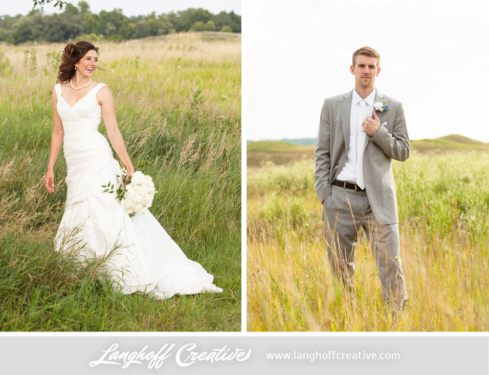 KenoshaWedding-WisconsinWedding-ThompsonStrawberryFarm-LanghoffCreative-22-photo.jpg