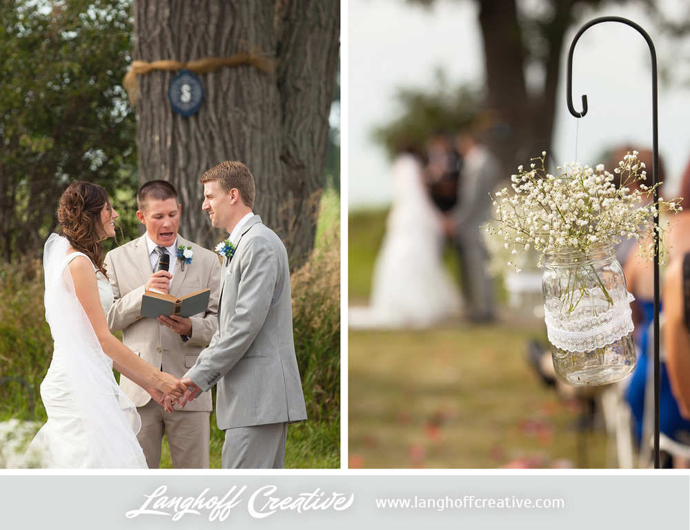 KenoshaWedding-WisconsinWedding-ThompsonStrawberryFarm-LanghoffCreative-15-photo.jpg