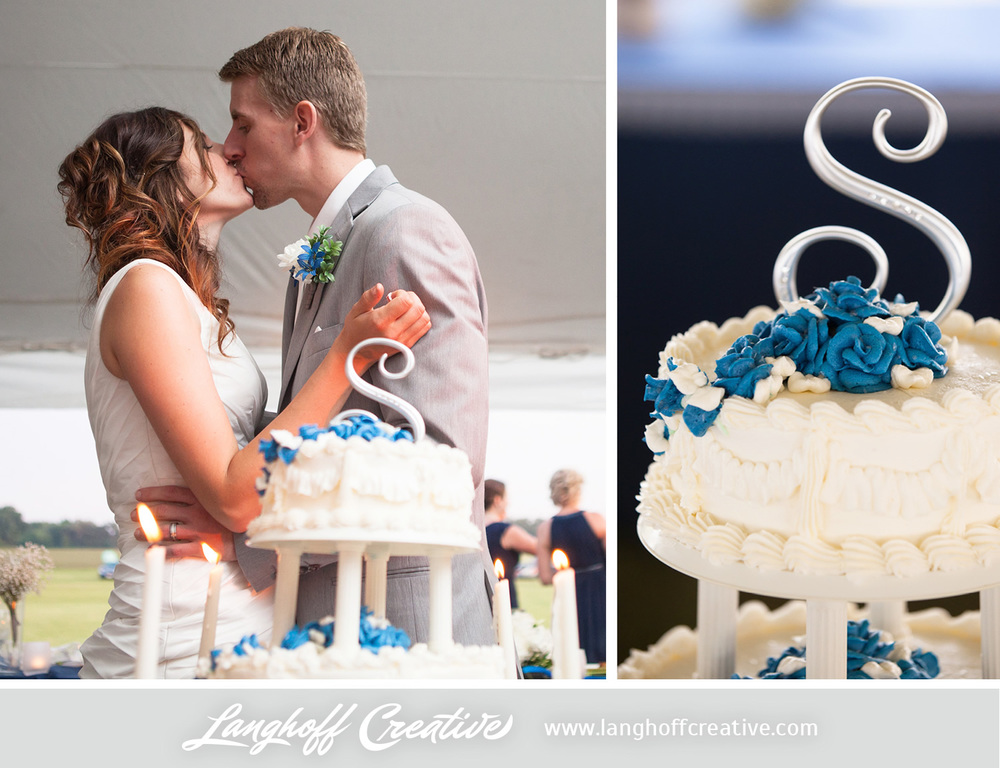 KenoshaWedding-WisconsinWedding-ThompsonStrawberryFarm-LanghoffCreative-28-photo.jpg