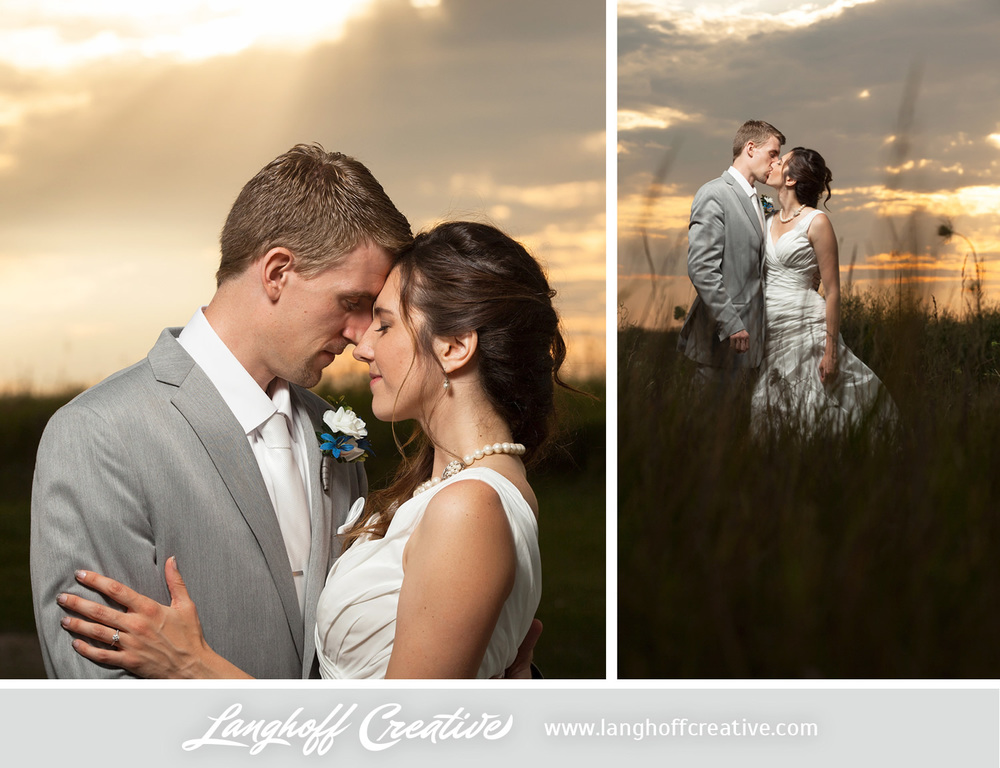 KenoshaWedding-WisconsinWedding-ThompsonStrawberryFarm-LanghoffCreative-29-photo.jpg
