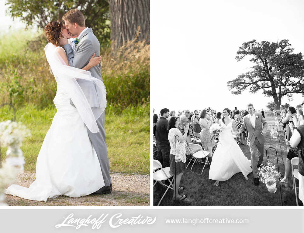KenoshaWedding-WisconsinWedding-ThompsonStrawberryFarm-LanghoffCreative-19-photo.jpg