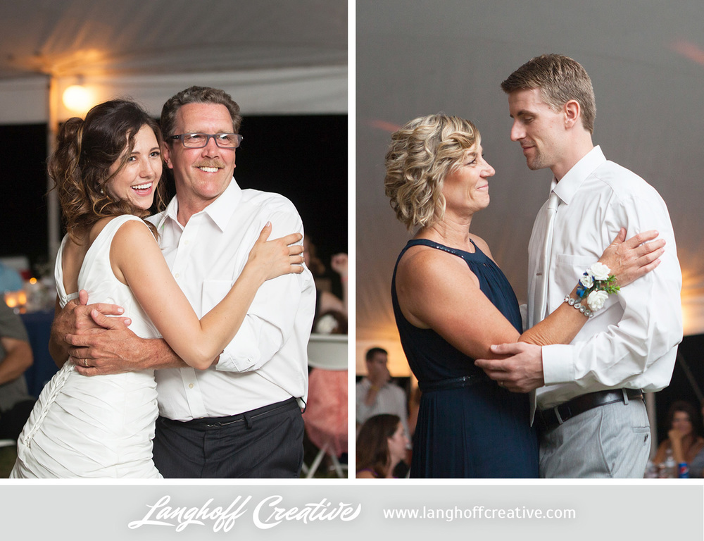 KenoshaWedding-WisconsinWedding-ThompsonStrawberryFarm-LanghoffCreative-32-photo.jpg