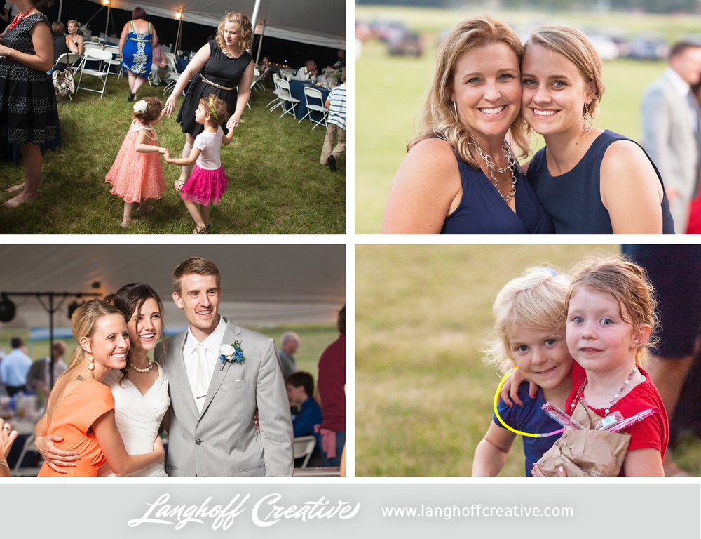 KenoshaWedding-WisconsinWedding-ThompsonStrawberryFarm-LanghoffCreative-34-photo.jpg