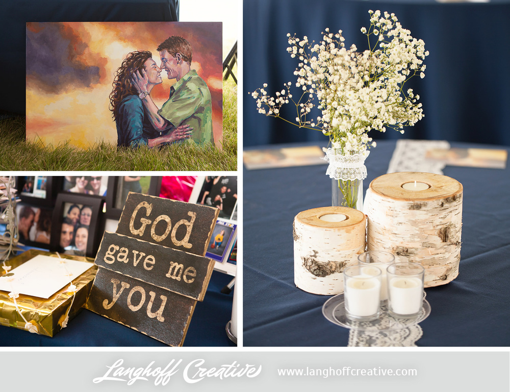 KenoshaWedding-WisconsinWedding-ThompsonStrawberryFarm-LanghoffCreative-24-photo.jpg