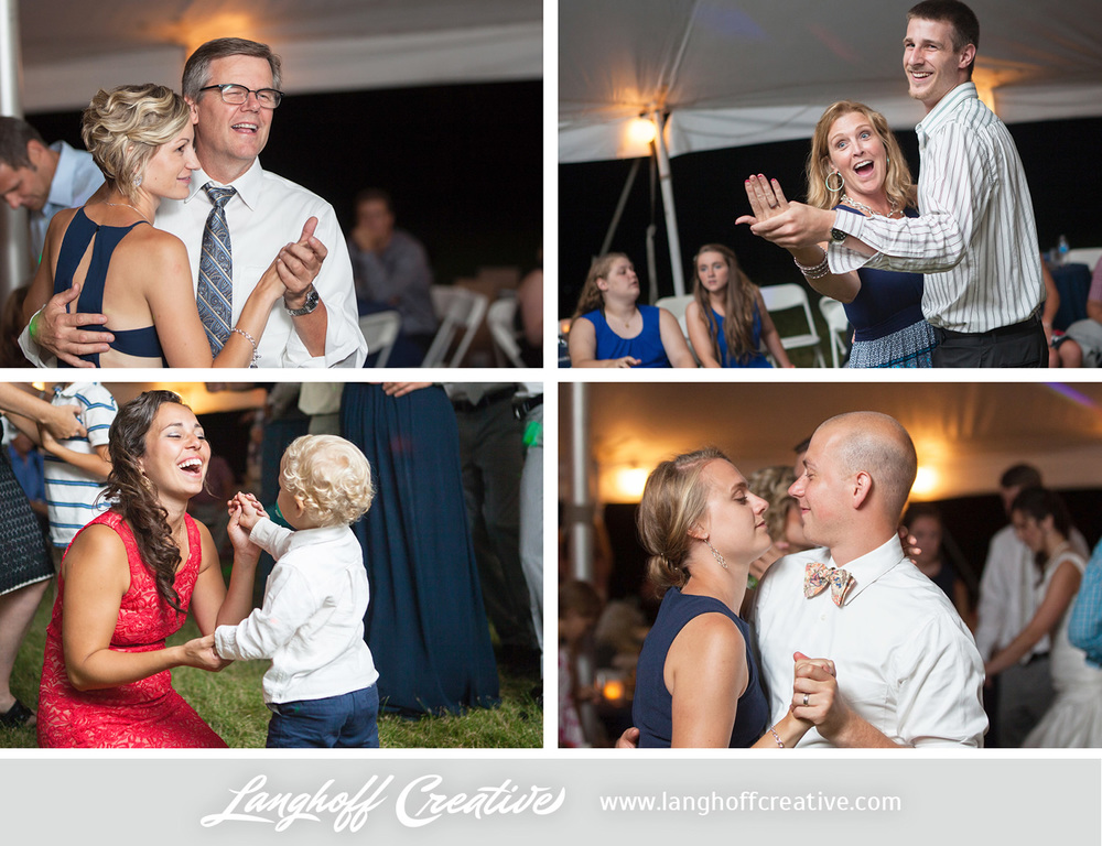 KenoshaWedding-WisconsinWedding-ThompsonStrawberryFarm-LanghoffCreative-35-photo.jpg