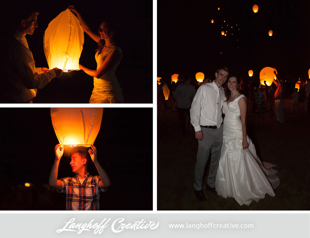KenoshaWedding-WisconsinWedding-ThompsonStrawberryFarm-LanghoffCreative-37-photo.jpg