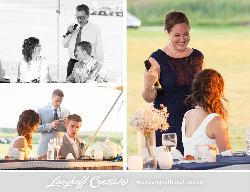 KenoshaWedding-WisconsinWedding-ThompsonStrawberryFarm-LanghoffCreative-27-photo.jpg