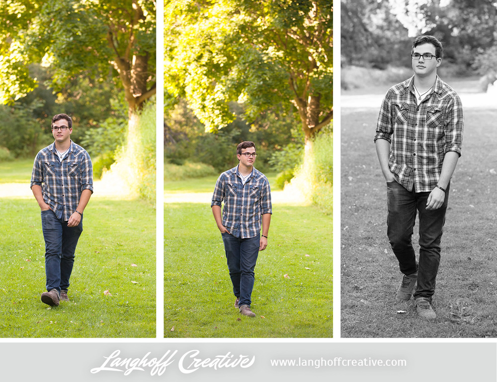 RacineSeniorPortraits-HighSchoolSeniorPhotography-LanghoffCreative-Donny2014-classof2015-2-photo.jpg