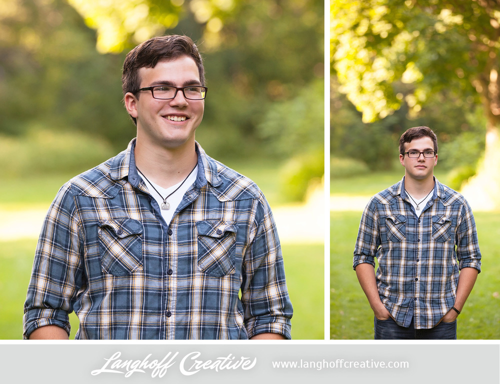 RacineSeniorPortraits-HighSchoolSeniorPhotography-LanghoffCreative-Donny2014-classof2015-3-photo.jpg