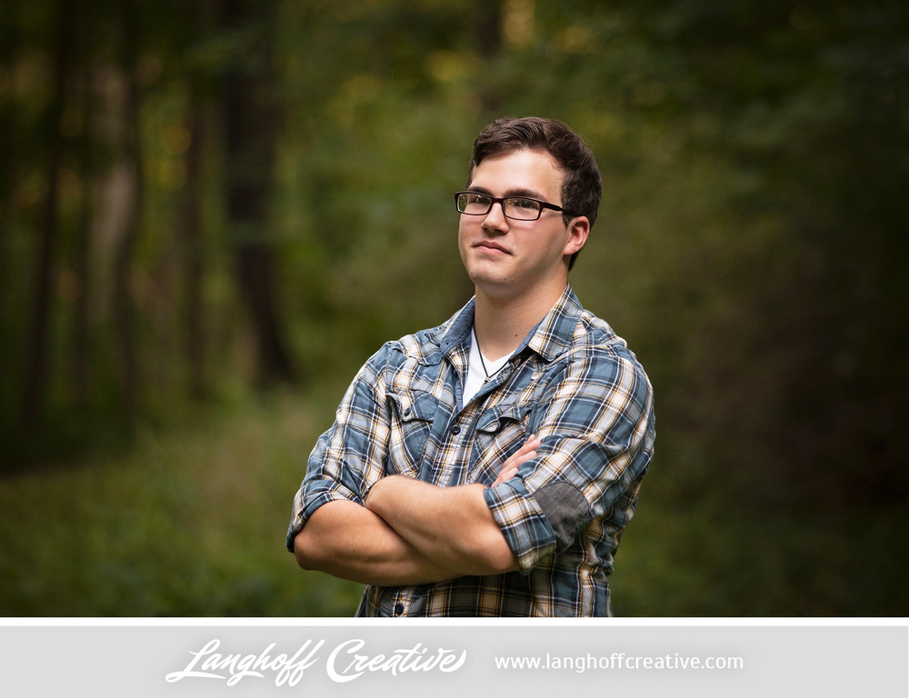 RacineSeniorPortraits-HighSchoolSeniorPhotography-LanghoffCreative-Donny2014-classof2015-6-photo.jpg