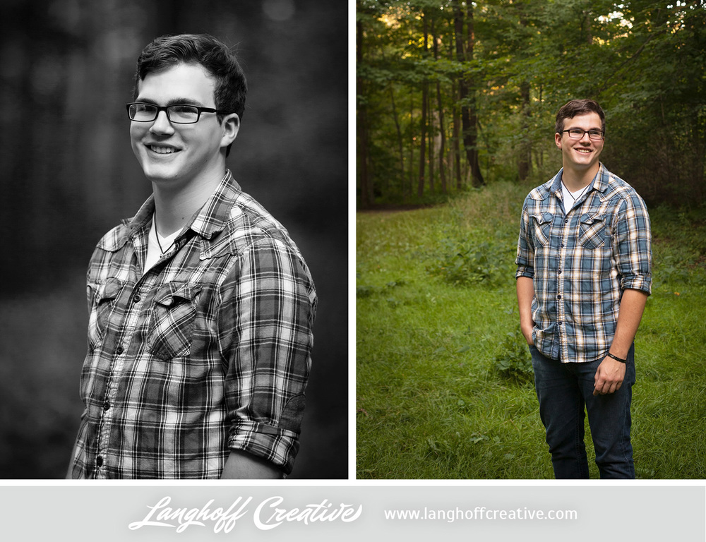 RacineSeniorPortraits-HighSchoolSeniorPhotography-LanghoffCreative-Donny2014-classof2015-5-photo.jpg