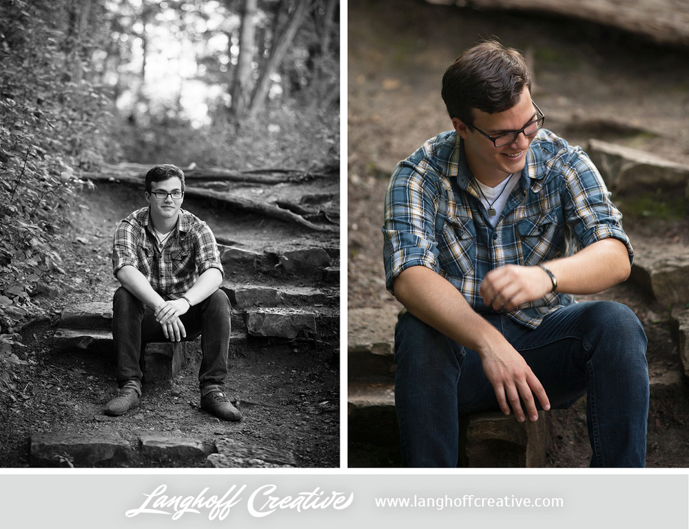 RacineSeniorPortraits-HighSchoolSeniorPhotography-LanghoffCreative-Donny2014-classof2015-7-photo.jpg