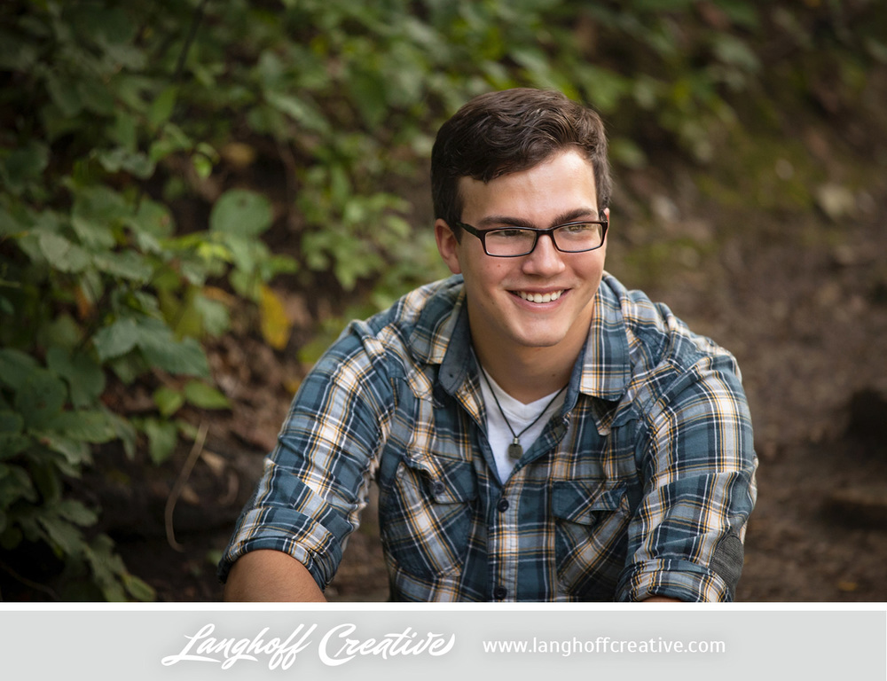 RacineSeniorPortraits-HighSchoolSeniorPhotography-LanghoffCreative-Donny2014-classof2015-8-photo.jpg