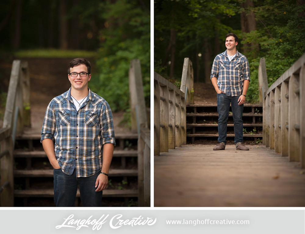 RacineSeniorPortraits-HighSchoolSeniorPhotography-LanghoffCreative-Donny2014-classof2015-10-photo.jpg