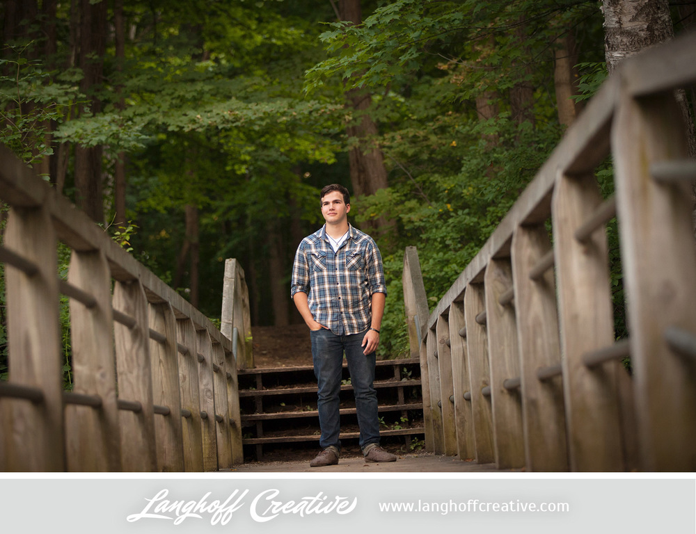RacineSeniorPortraits-HighSchoolSeniorPhotography-LanghoffCreative-Donny2014-classof2015-11-photo.jpg