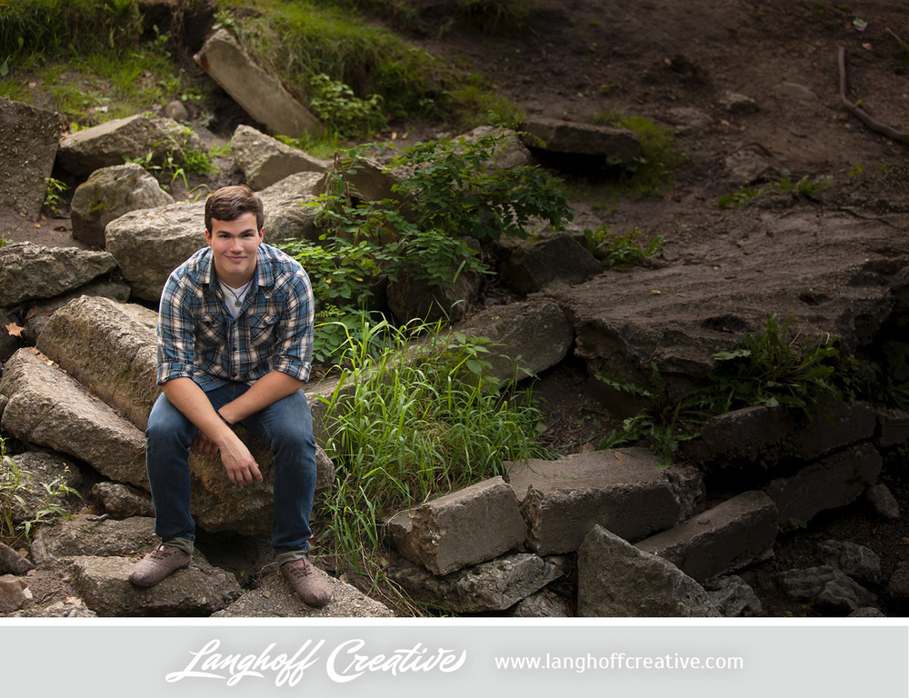 RacineSeniorPortraits-HighSchoolSeniorPhotography-LanghoffCreative-Donny2014-classof2015-12-photo.jpg