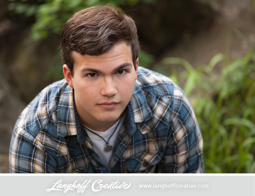 RacineSeniorPortraits-HighSchoolSeniorPhotography-LanghoffCreative-Donny2014-classof2015-14-photo.jpg