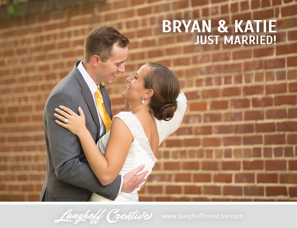 RaleighWedding-WeddingPhotography-LanghoffCreative-SneakPeek1-BryanKatie-2014-photo.jpg