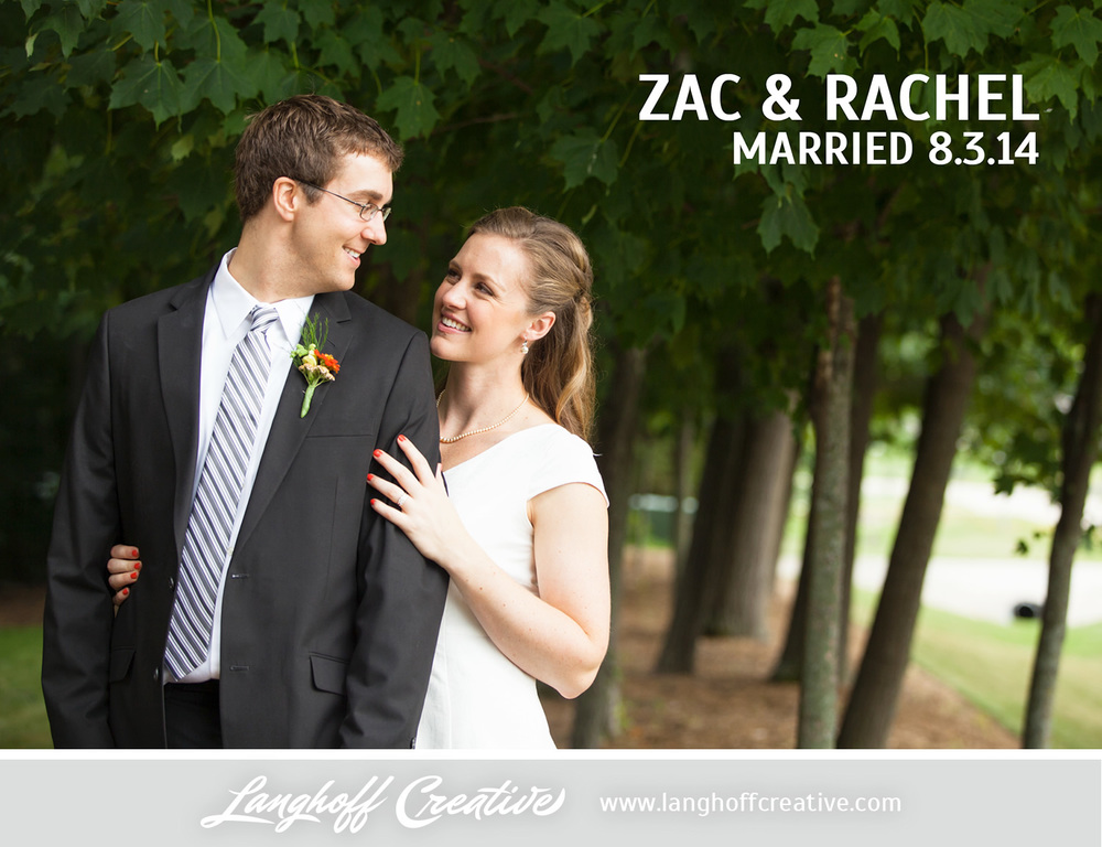 WisconsinWedding-WeddingPhotography-BackyardWedding-LanghoffCreative-1-photo.jpg
