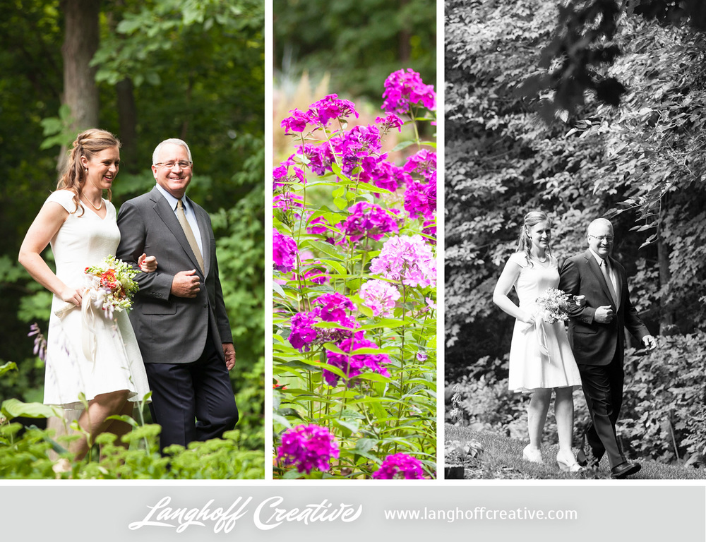 WisconsinWedding-WeddingPhotography-BackyardWedding-LanghoffCreative-9-photo.jpg