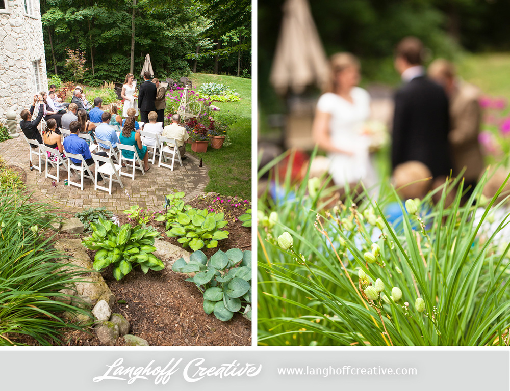 WisconsinWedding-WeddingPhotography-BackyardWedding-LanghoffCreative-13-photo.jpg