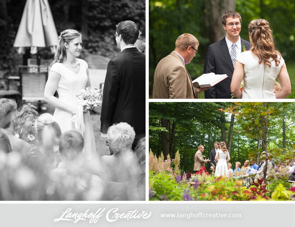 WisconsinWedding-WeddingPhotography-BackyardWedding-LanghoffCreative-14-photo.jpg
