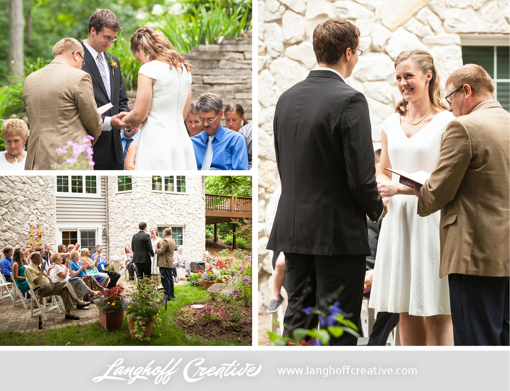 WisconsinWedding-WeddingPhotography-BackyardWedding-LanghoffCreative-15-photo.jpg