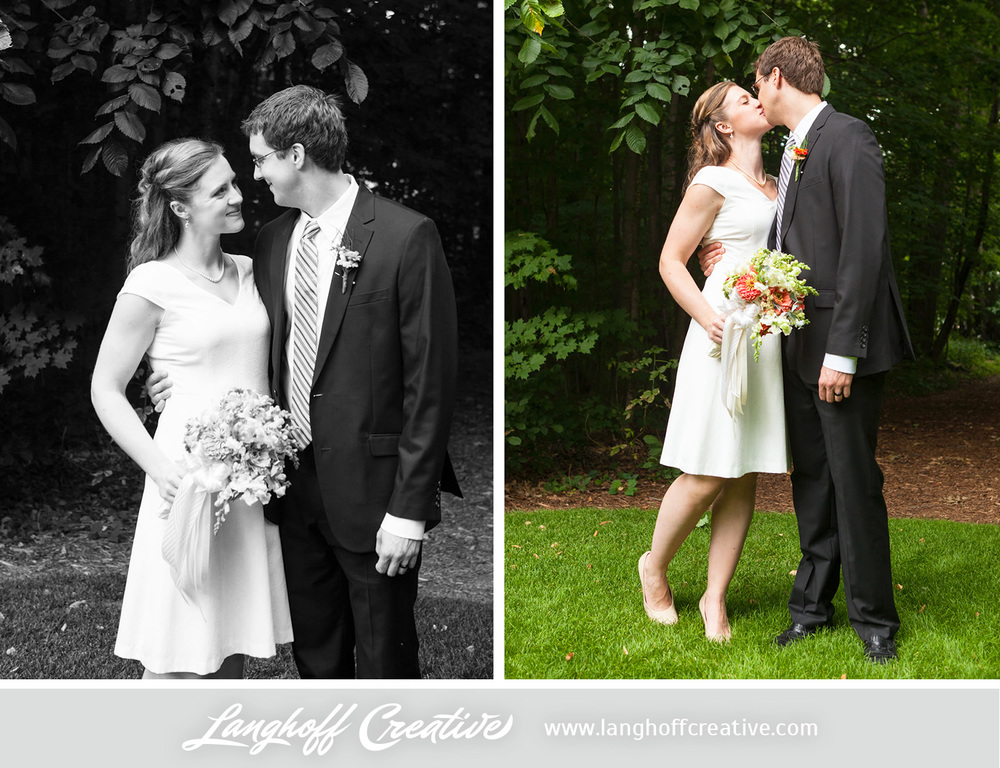 WisconsinWedding-WeddingPhotography-BackyardWedding-LanghoffCreative-19-photo.jpg