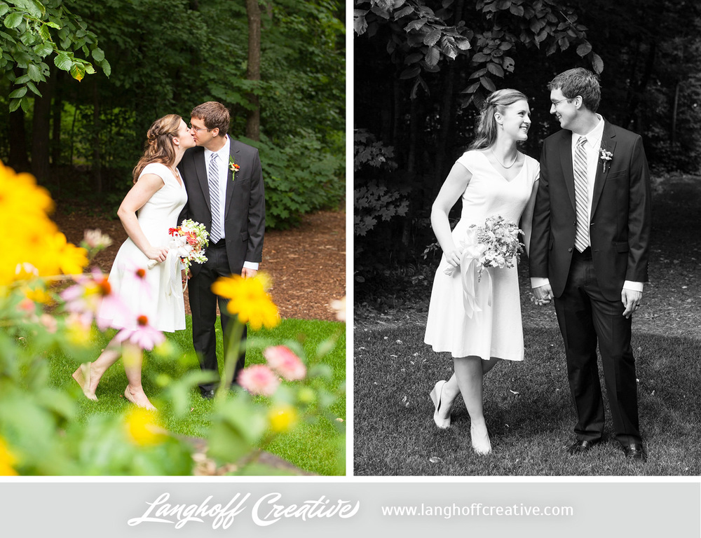 WisconsinWedding-WeddingPhotography-BackyardWedding-LanghoffCreative-20-photo.jpg