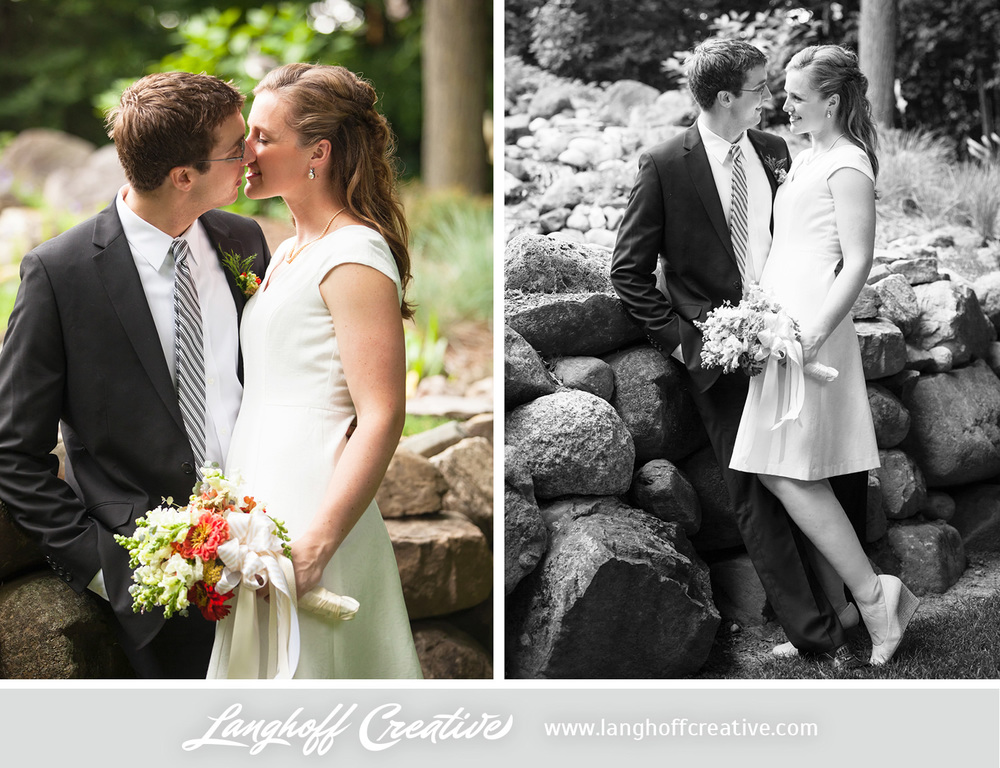 WisconsinWedding-WeddingPhotography-BackyardWedding-LanghoffCreative-22-photo.jpg