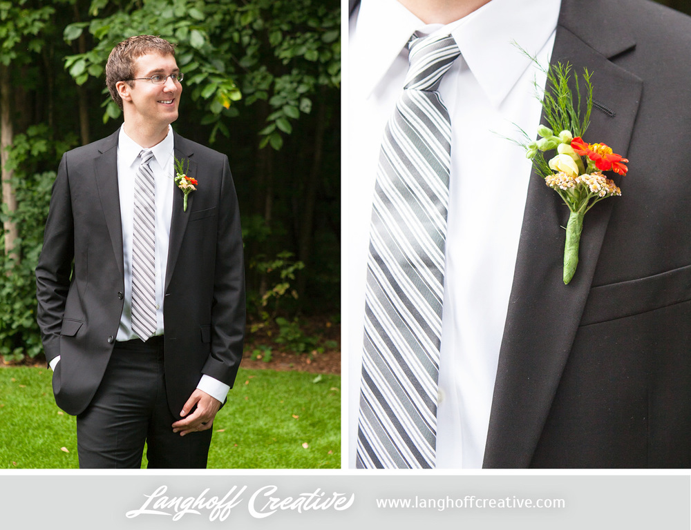 WisconsinWedding-WeddingPhotography-BackyardWedding-LanghoffCreative-24-photo.jpg