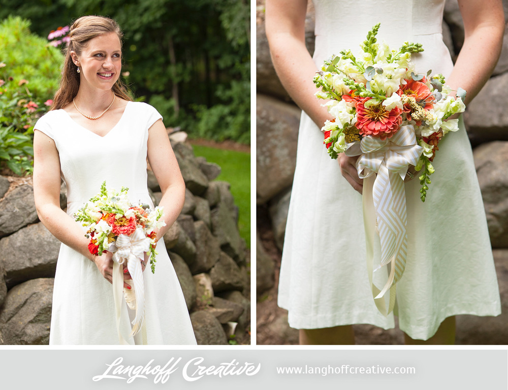 WisconsinWedding-WeddingPhotography-BackyardWedding-LanghoffCreative-23-photo.jpg