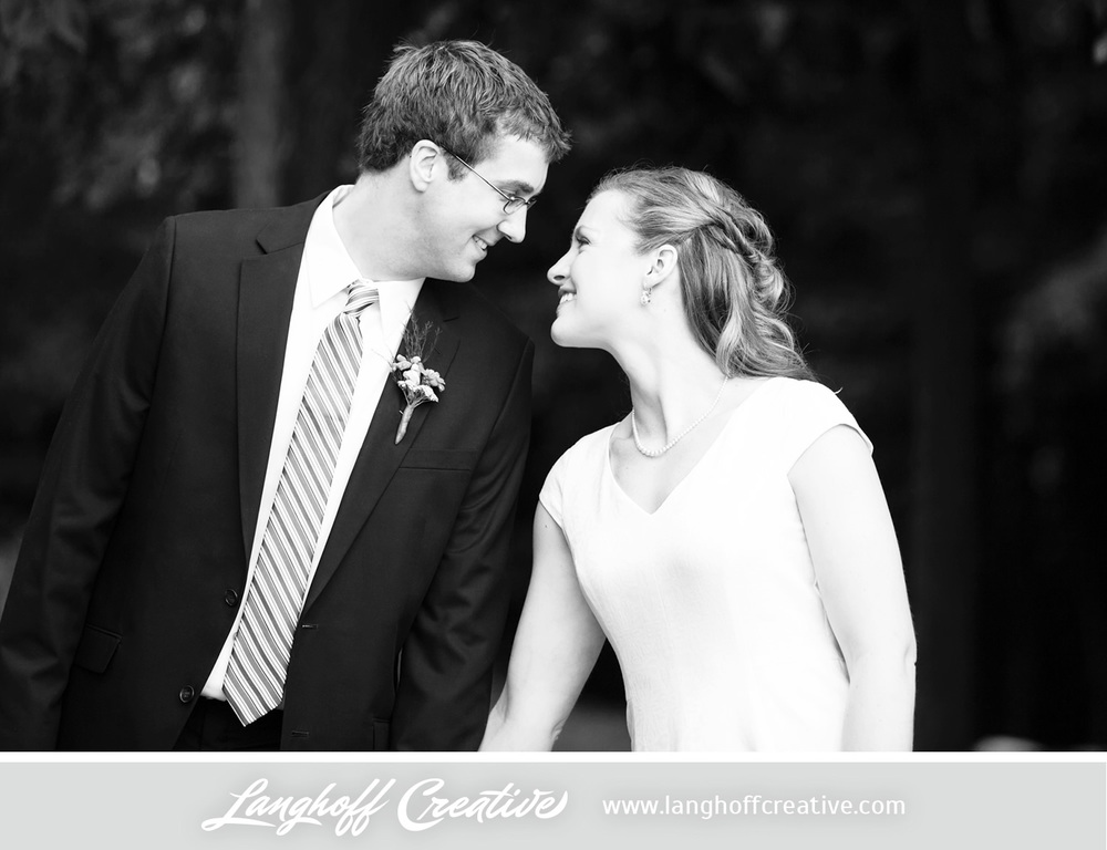WisconsinWedding-WeddingPhotography-BackyardWedding-LanghoffCreative-25-photo.jpg