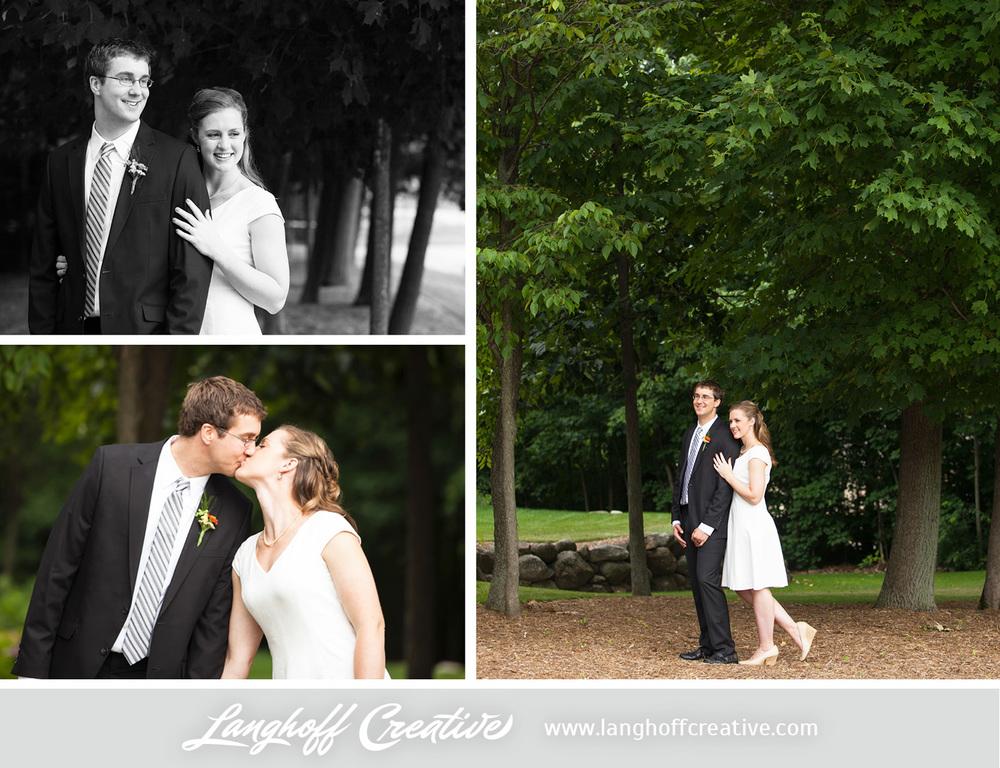 WisconsinWedding-WeddingPhotography-BackyardWedding-LanghoffCreative-26-photo.jpg